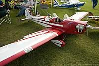 Name: bomber_field_2010_img_0075_034_std.jpg Views: 217 Size: 87.7 KB Description:
