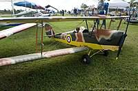 Name: bomber_field_2010_img_0077_035_std.jpg Views: 214 Size: 93.1 KB Description: