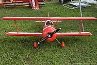 Name: bomber_field_2010_img_0082_038_std.jpg Views: 217 Size: 110.1 KB Description: