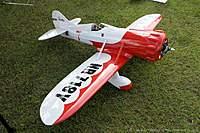 Name: bomber_field_2010_img_0084_039_std.jpg Views: 198 Size: 105.2 KB Description: