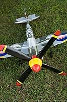 Name: bomber_field_2010_img_0087_041_std.jpg Views: 218 Size: 102.3 KB Description: ...wait for it...