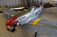Name: bomber_field_2010_img_0011_005_std.jpg Views: 211 Size: 129.7 KB Description:
