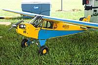 Name: bomber_field_2010_img_0088_042_std.jpg Views: 206 Size: 90.8 KB Description: