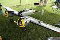 Name: bomber_field_2010_img_0091_044_std.jpg Views: 258 Size: 99.2 KB Description: Nice bird!