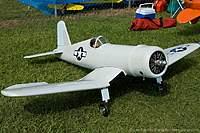 Name: bomber_field_2010_img_0095_046_std.jpg Views: 236 Size: 93.6 KB Description: