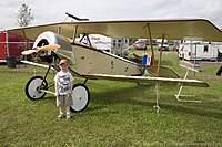 Name: bomber_field_2010_img_0101_048_std.jpg Views: 272 Size: 89.6 KB Description: