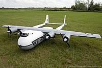 Name: bomber_field_2010_img_0108_051_std.jpg Views: 263 Size: 76.3 KB Description: