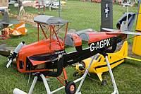 Name: bomber_field_2010_img_0114_053_std.jpg Views: 247 Size: 75.3 KB Description: