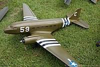 Name: bomber_field_2010_img_0115_054_std.jpg Views: 242 Size: 110.6 KB Description: