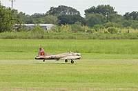 Name: bomber_field_2010_img_0142_059_std.jpg Views: 208 Size: 129.2 KB Description: