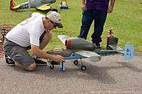 Name: bomber_field_2010_img_0227_070_std.jpg Views: 235 Size: 91.7 KB Description: