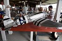 Name: bomber_field_2010_img_0019_009_std.jpg Views: 248 Size: 69.2 KB Description: