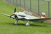 Name: bomber_field_2010_img_0246_072_std.jpg Views: 202 Size: 70.1 KB Description: