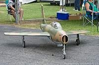 Name: bomber_field_2010_img_0248_073_std.jpg Views: 222 Size: 85.7 KB Description: