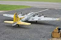 Name: bomber_field_2010_img_0250_074_std.jpg Views: 218 Size: 82.0 KB Description: