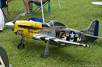 Name: bomber_field_2010_img_0270_078_std.jpg Views: 228 Size: 84.7 KB Description: