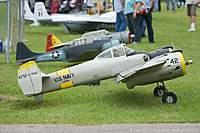 Name: bomber_field_2010_img_0272_079_std.jpg Views: 200 Size: 135.5 KB Description: