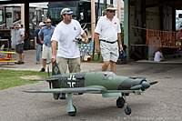 Name: bomber_field_2010_img_0280_080_std.jpg Views: 232 Size: 76.4 KB Description: