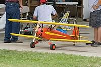Name: bomber_field_2010_img_0281_081_std.jpg Views: 215 Size: 71.9 KB Description: