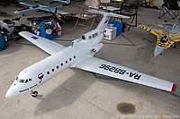 Name: bomber_field_2010_img_0021_010_std.jpg Views: 237 Size: 66.6 KB Description: