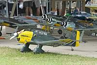 Name: bomber_field_2010_img_0283_083_std.jpg Views: 201 Size: 136.2 KB Description: