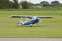 Name: bomber_field_2010_img_0308_089_std.jpg Views: 220 Size: 123.0 KB Description: Pilot had a nice dead-stick landing.