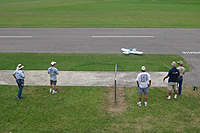 Name: bomber_field_2010_pawnee.jpg Views: 130 Size: 72.8 KB Description: Piper Pawnee @ Bomber Field 2010