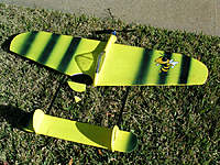 Name: ryan_trip.jpg Views: 226 Size: 139.0 KB Description: Damage to my F&L after my son ran to get it, tripped, and fell on top of it.