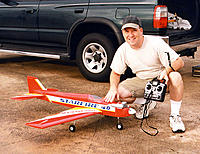 Name: lee_sf40.jpg