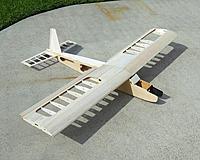 Name: image01.jpg Views: 330 Size: 156.9 KB Description: Flightstar 40 - BEFORE