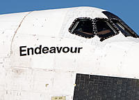 Name: endeavor_window.jpg