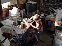 Name: ryan_garage.jpg