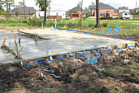 Name: workshop_092012a.jpg