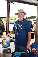 Name: BEST_2012_083.jpg Views: 50 Size: 128.4 KB Description: Kirk Jensen.  One of the main reasons we have this event.