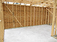 Name: workshop_100812.jpg