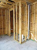 Name: workshop_101012_03.jpg Views: 219 Size: 212.3 KB Description: Bathroom