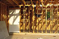 Name: workshop_101012_09.jpg Views: 199 Size: 200.4 KB Description: View from inside garage to workshop door