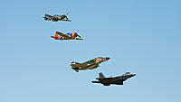 Name: lrp_heritage_flight.jpg