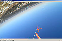 Name: aerotow_loop.jpg Views: 119 Size: 258.5 KB Description: Anyone try the aerotow loop?