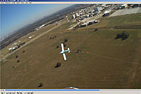 Name: pawnee_flyby.jpg Views: 147 Size: 247.5 KB Description: A quick fly by after release.