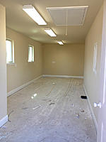 Name: img_01.jpg Views: 199 Size: 162.6 KB Description: New space (345 sq. feet) in back of detached garage.