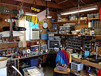 Name: garage_to_go.jpg
