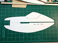 Name: rough_template.jpg