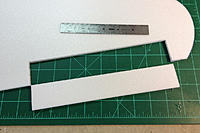 Name: ailerons_cut.jpg