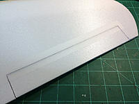 Name: wing_aileron_hinge.jpg