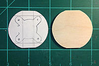 Name: mount_cut.jpg