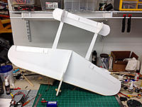 Name: completed_frame.jpg