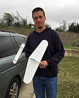 Name: terry_microfl.jpg