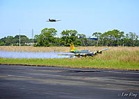 Name: lee_ray_IMG_3339sm.jpg
