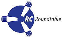Name: rcroundtable_vector_logo v2.jpg